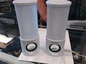 MERKURY Speakers/Subwoofer MI-SPL01-199